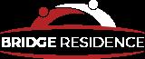Bridge Residence